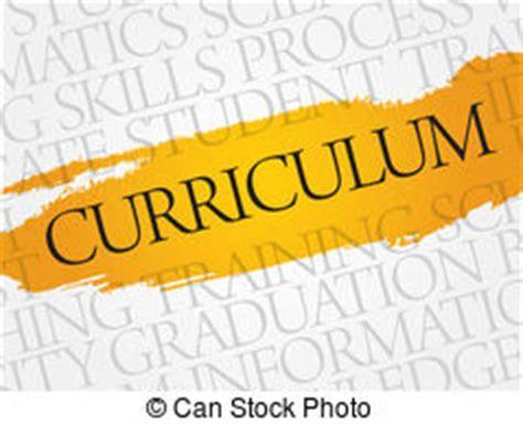 Curriculum vitae format word file