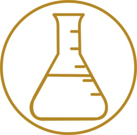 Cover letter science industry example