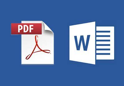 CVResume template Design tutorial with Microsoft Word free PSDDOCPDF